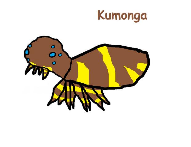 File:Kumonga.png