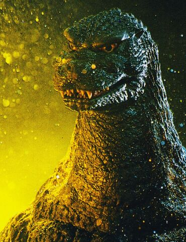File:GVMG2 - Revived Godzilla.jpg