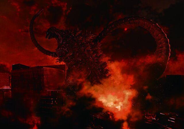 File:New illustration from Godzilla resurgence walker book.jpeg