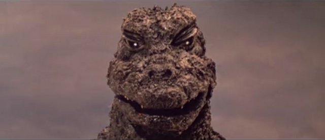 File:Godzilla is not impressed.png