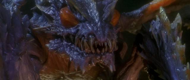 File:Godzilla vs. Megaguirus - Megaguirus does not approve.png