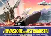 File:Invasion of Astro-Monster Poster Italy 4.jpg