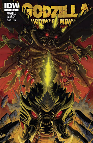 File:KINGDOM OF MONSTERS Issue 7 CVR RI Art.png