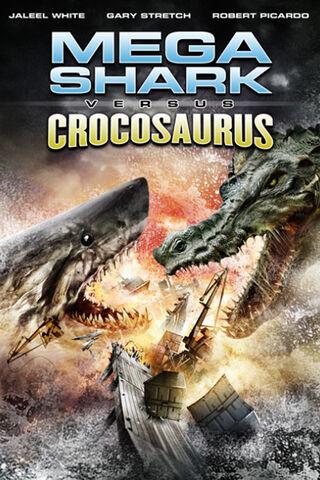 File:Megasharkvscrocosaurus.jpg