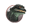 File:GDAMM g2k icon.png