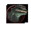 GDAMM g2k icon