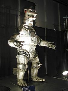 File:Suit Museum - MechaGodzilla 1975.jpg