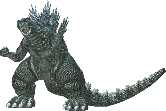 File:Godzilla Save The Earth GODZILLA 90s.png