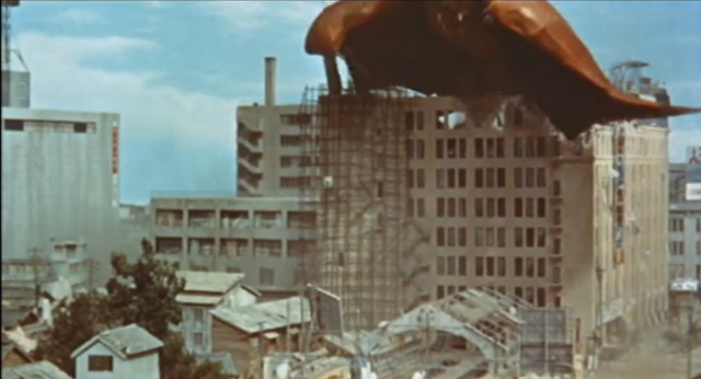 File:TotallynotreusedfootagefromRodan7.png