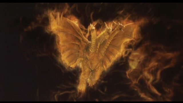 File:Firey Grand Ghidorah.jpg
