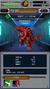 GKC Godzilla 2014 (ver. Red)