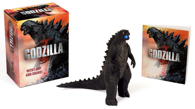 File:Godzilla With Light and Sounds Toy Book Package.png