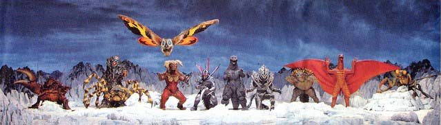 File:Godzilla header.jpg