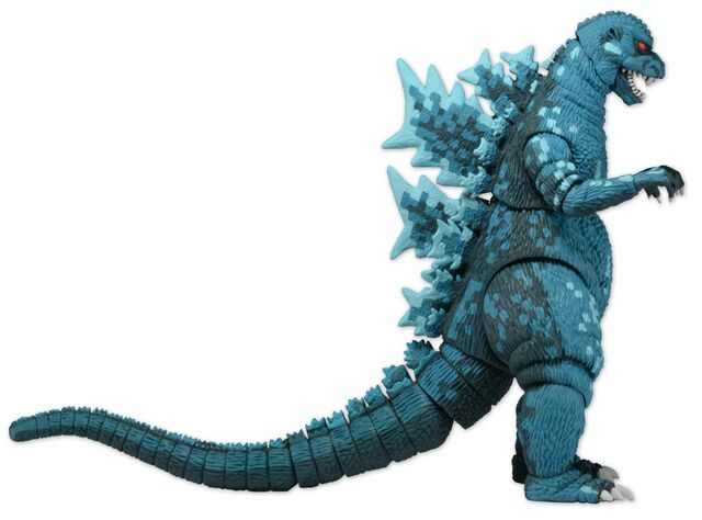 File:NECA Godzilla Video Game Appearance Pic 2.jpg