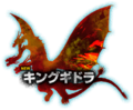 Thumbnail for version as of 23:24, September 10, 2014