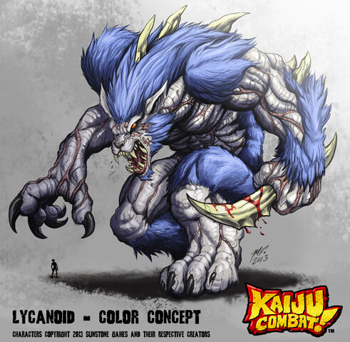 File:CKC - Lycanoid.jpg