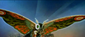 Rebirth-of-Mothra-1996-Leo