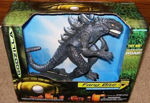 File:Trendmasters Fang Bite Godzilla.jpg