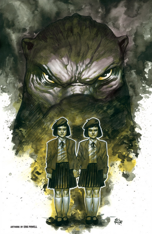 File:KINGDOM OF MONSTERS Issue 3 CVR A Art.png