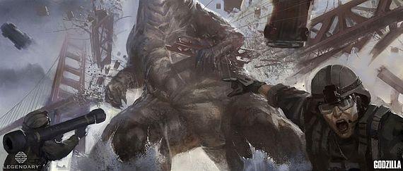 File:Concept Art - Godzilla 2014 - Kan Muftic 6.jpeg