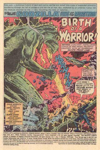 File:Godzilla Vol 1 7 001.jpg