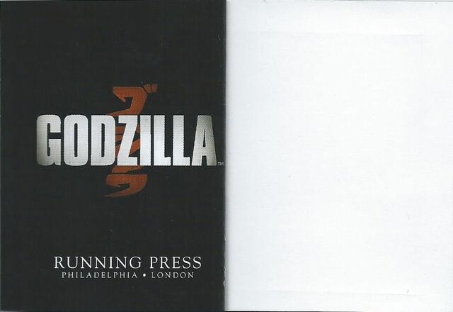File:Godzilla With Light and Sound Pages 1, 2.jpg