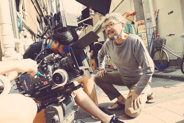 File:Godzilla resurgence filming.jpeg