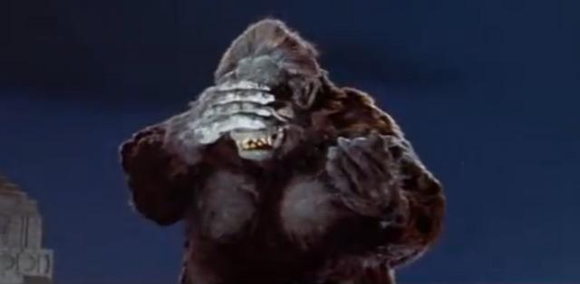 File:King Kong vs. Godzilla - 50 - King Kong Facepalm.png