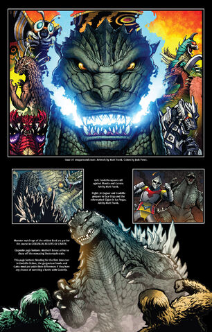File:GODZILLA THE IDW ERA 8.jpg