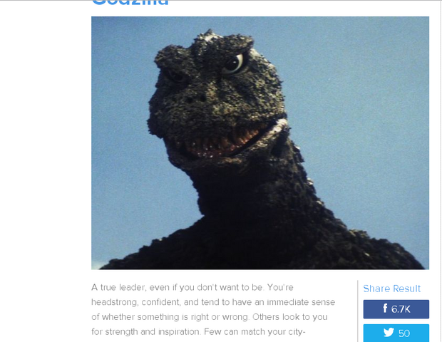 File:I GOT GODZILLA ON THE QUIZ!.png
