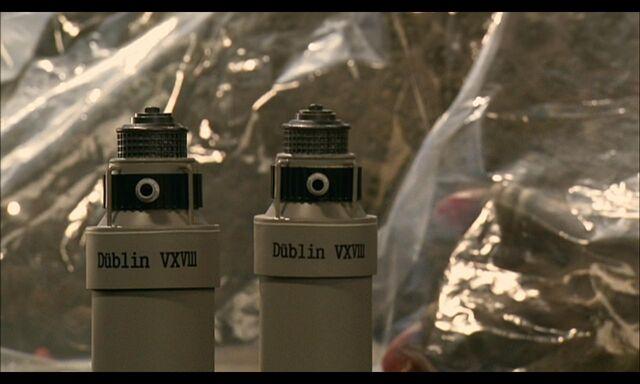 File:Dublin VX VIII.jpg