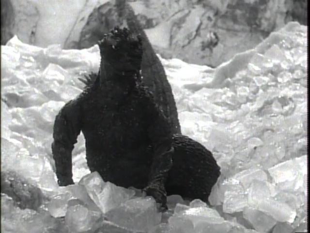 File:Godzilla Raids Again - 63.png
