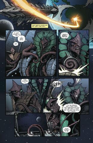 File:Godzilla Rulers of Earth Issue 20 pg 1.jpg