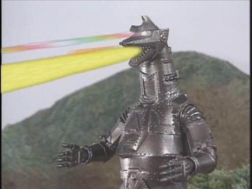 File:Godzillaislandstory1117.jpg