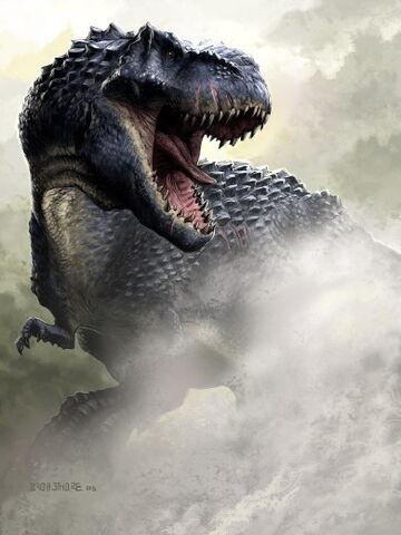 File:Vastatosaurus rex.jpg