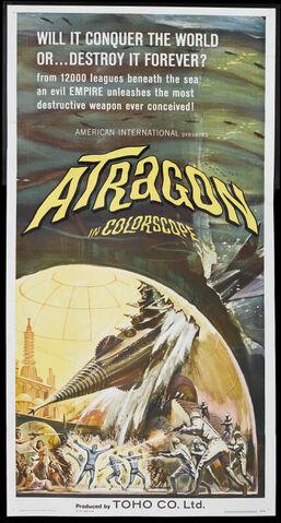 File:600full-atragon-poster (1).jpg