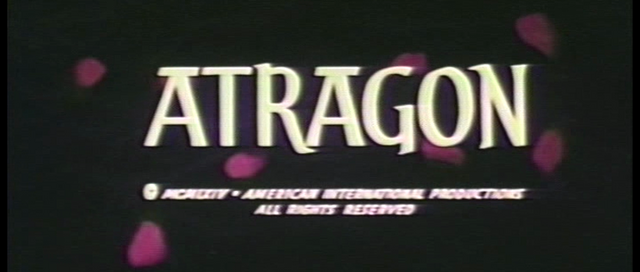 File:Atragon title US wide.png