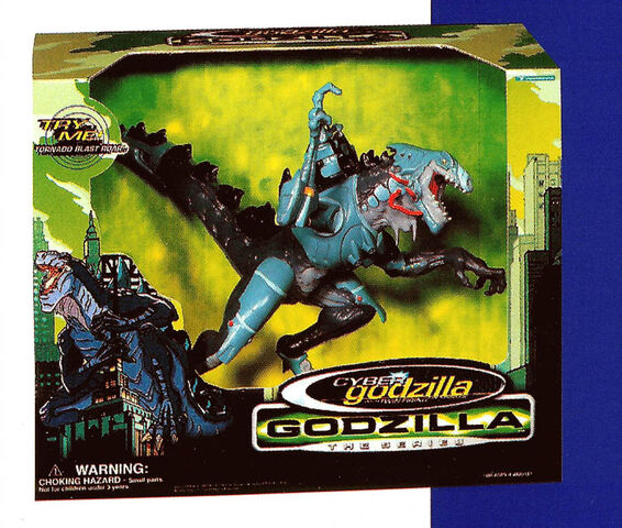 File:Cybergodzilla in box.jpeg