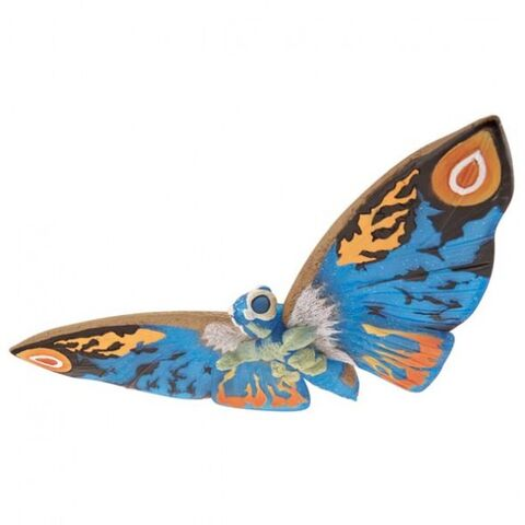 File:Fusion Series Mothra Leo.jpg