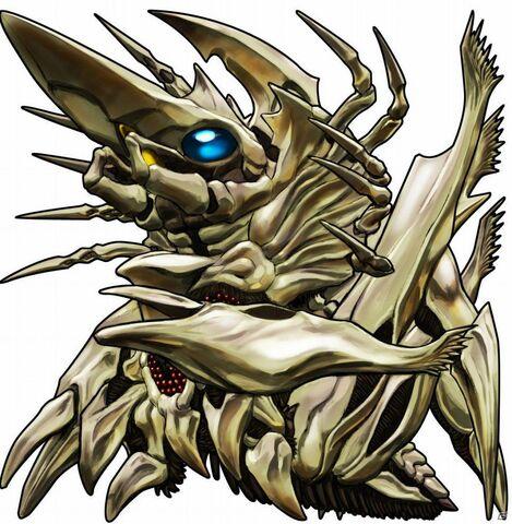 File:Gamera Battle Legion.jpg