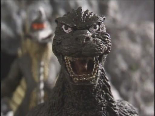 File:Godzillaislandstory1215.jpg