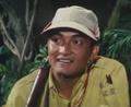 Goro MAki Son of G