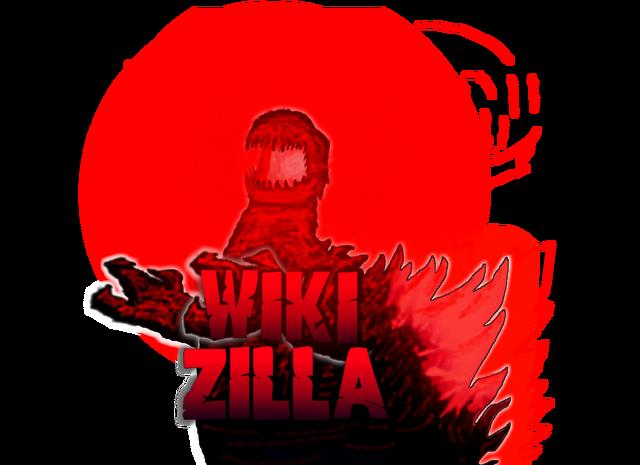 File:Wikizilla Intro Bonus.png