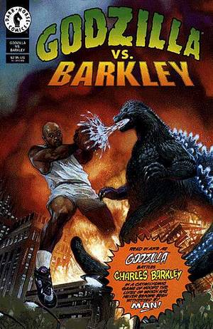 File:GODZILLA VS CHARLES BARKLEY.jpg