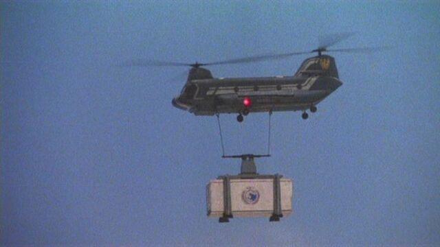 File:GvsMG2-Chinook.jpg