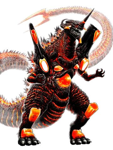 File:Shingojira.jpeg