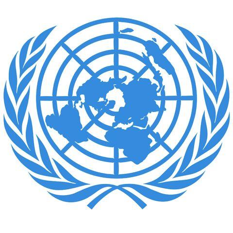 File:U.N. Logo.jpg