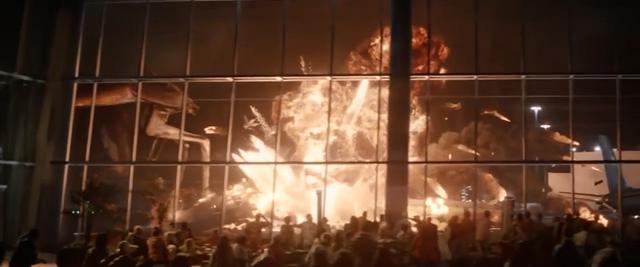 File:Screenshots - Godzilla 2014 - Monster Mash 32.png
