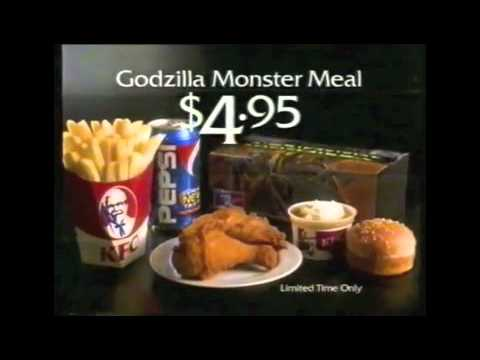 File:Godzilla KFC monster meal.jpeg