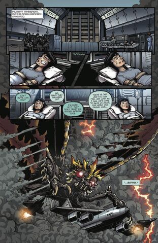 File:Godzilla Rulers of Earth Issue 19 pg 1.jpg